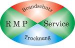 RMP Service GmbH